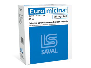 Saval Pharmaceutical