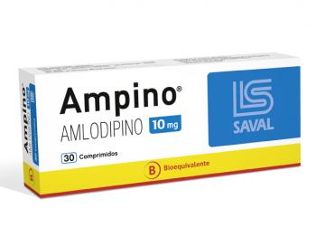 Amlodipino muscular efectos dolor secundarios de