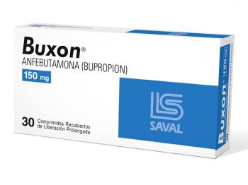 wellbutrin xl 150 mg para dejar de fumar
