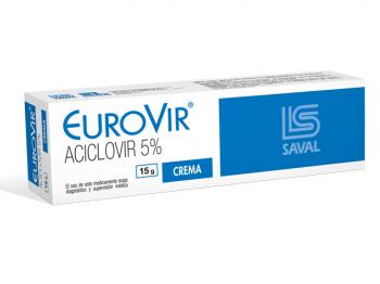 Seroquel 50 mg street price