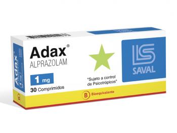 Saval Pharmaceutical