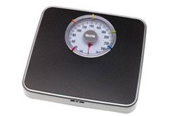 Niveles altos de adiponectina predicen ganancia de peso