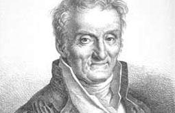 Philippe Pinel: pionero francés de la psiquiatría