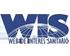 SAVALnet ha recibido la certificación WIS de calidad de PortalesMedicos.com. Ver más información